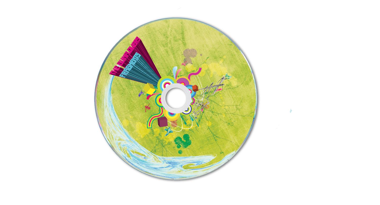 CD_2_1500x600