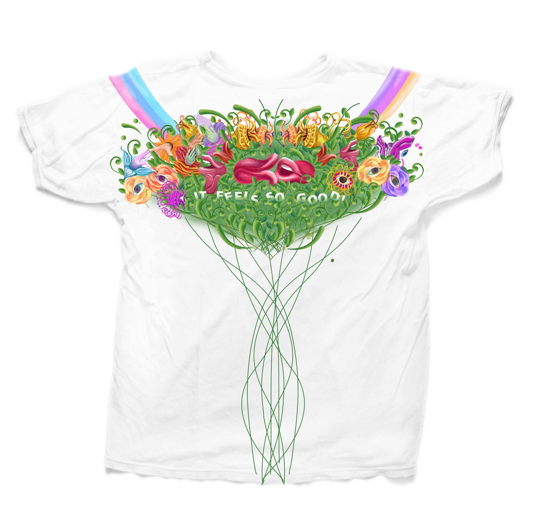 Have_balls_camiseta_1.1_1500x600
