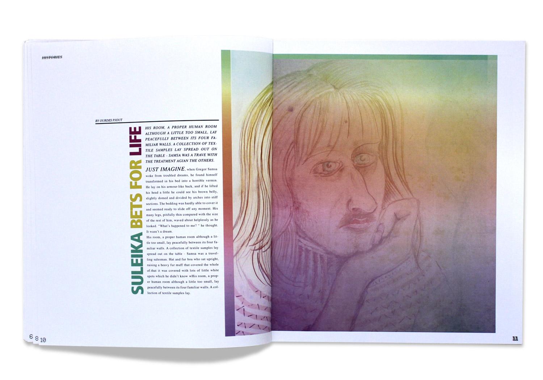 Magazine_4_1500x600