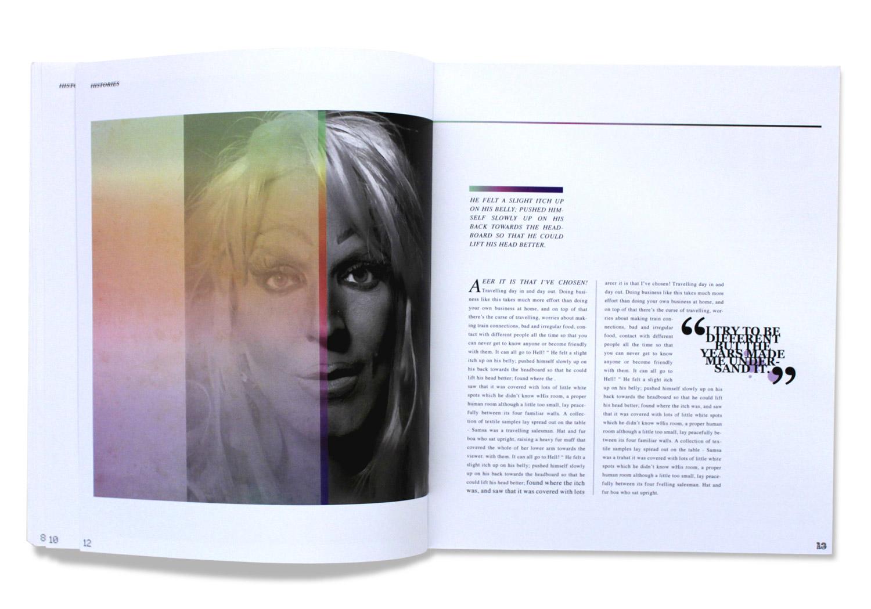 Magazine_5_1500x600
