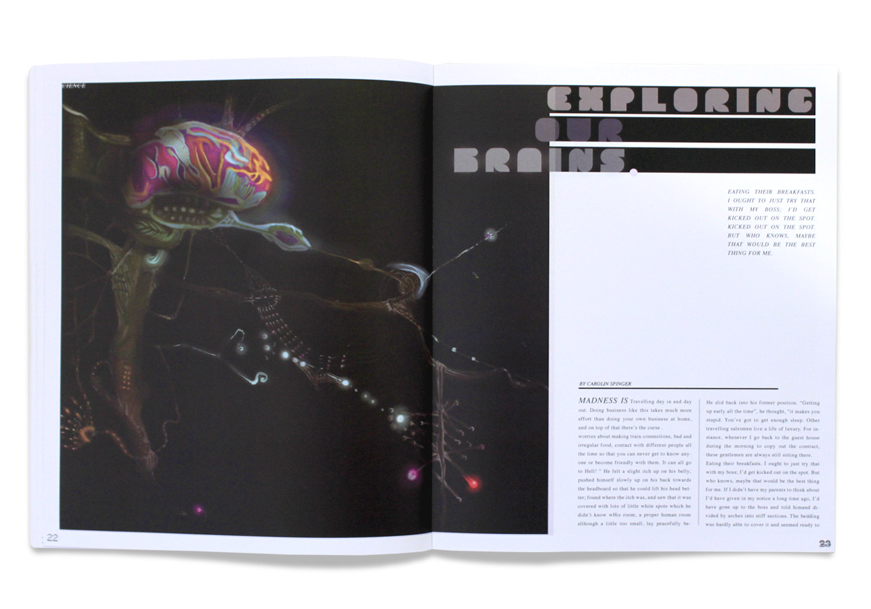 Magazine_7_1500x600