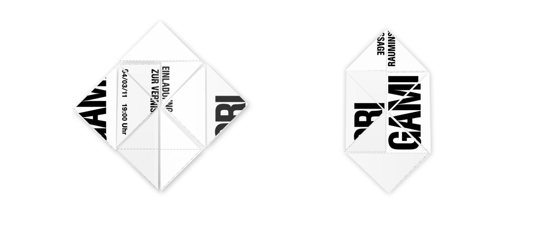 Origami_dos_1500x600