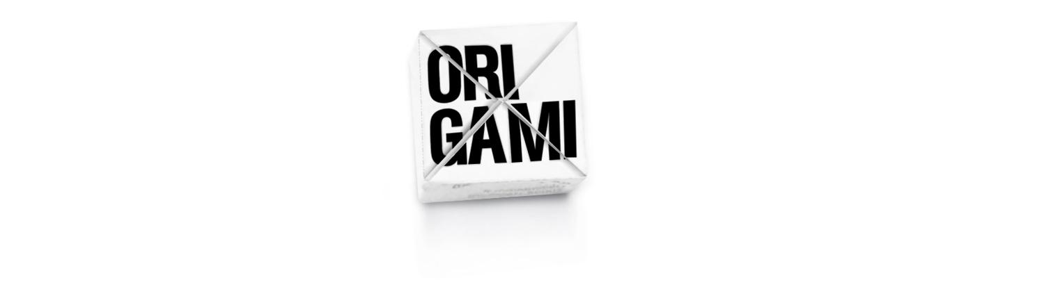 Origami_fertig_1500x600