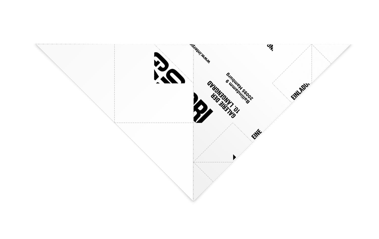 Origami_triangulo__1500x600