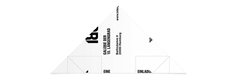 Origami_triangulopequenho_1500x600