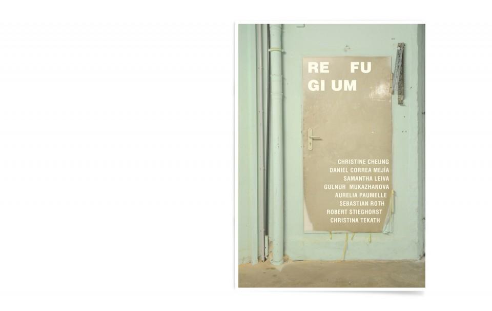Refugium_programmheft_cover_13_1500x600-copy