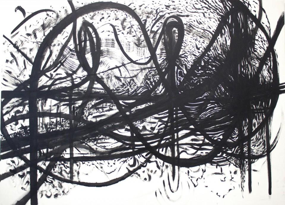 Untitled_150x210cm_2015_Daniel_Correa