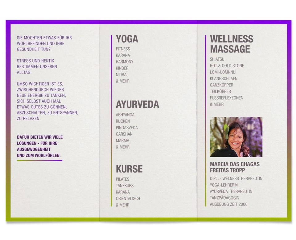 yoga_3.1_1500x600