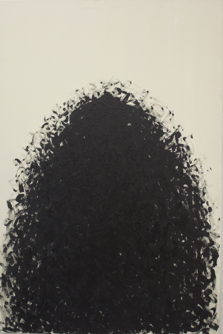 Untitled03_150x100cm_2015_Correa