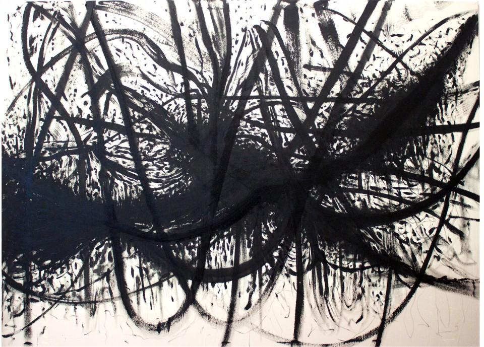 Untitled_04_150x210cm_2015_Daniel_Correa