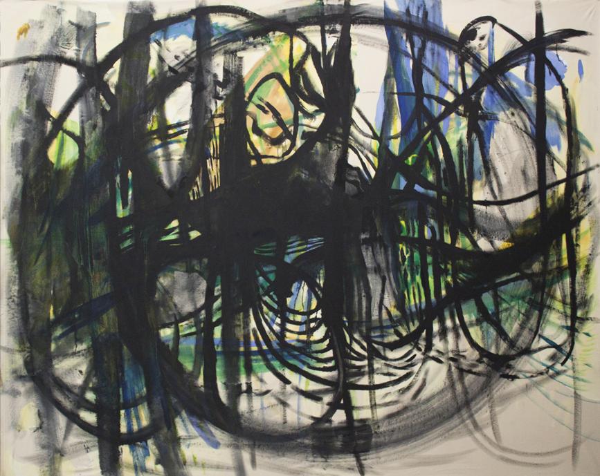 Untitled_190x210cm_2015_Correa