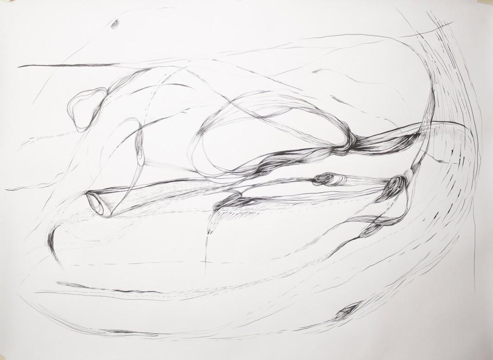 drawing_1.2014