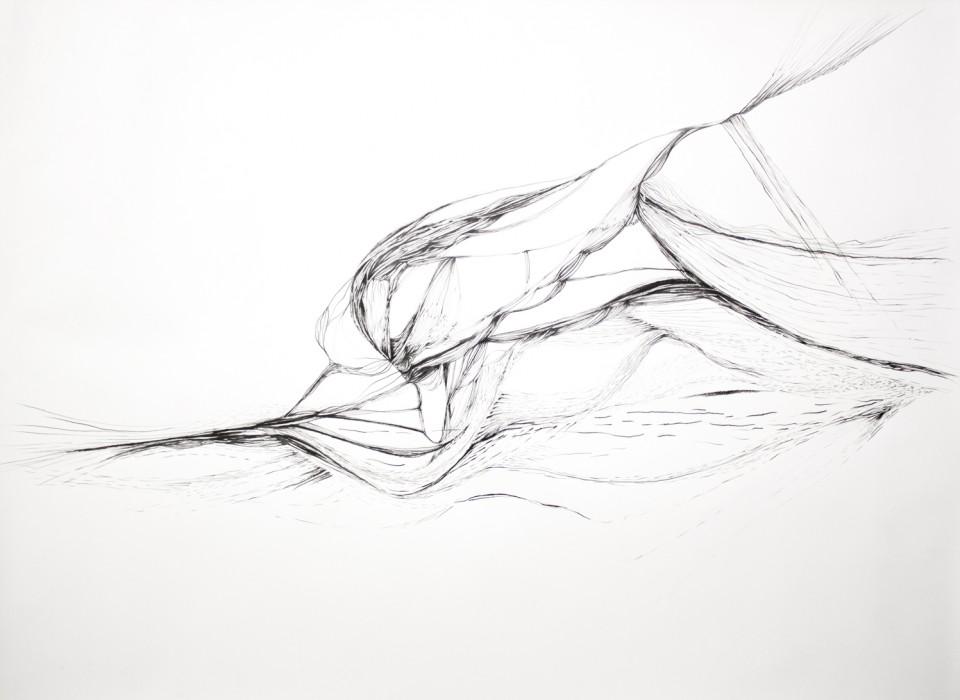 drawing_2.2014