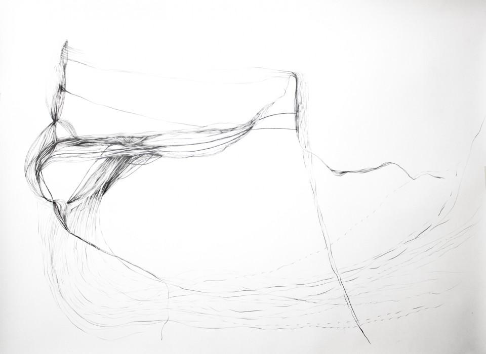 drawing_3.2014