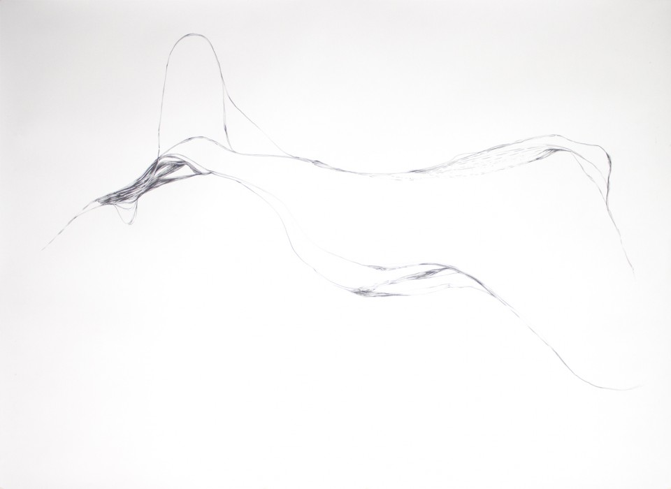 drawing_4.2014