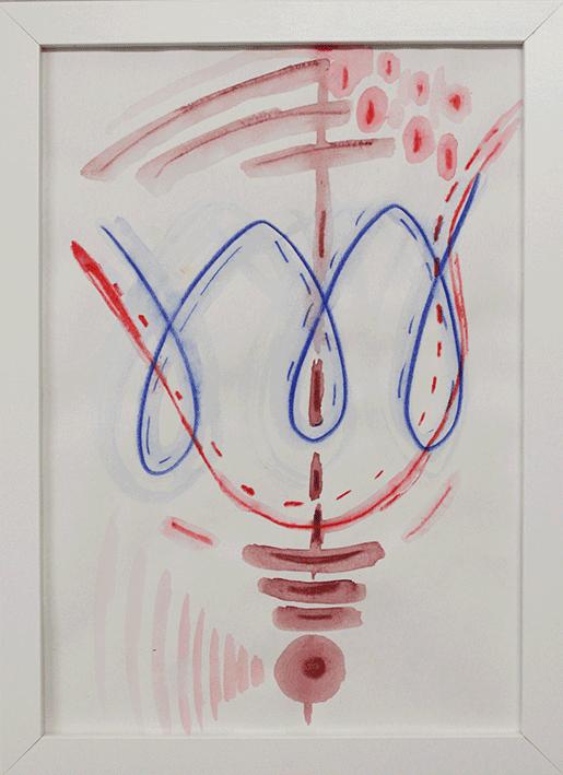 Daniel_Correa_Mejia_Untitled_10_29.6x21cm