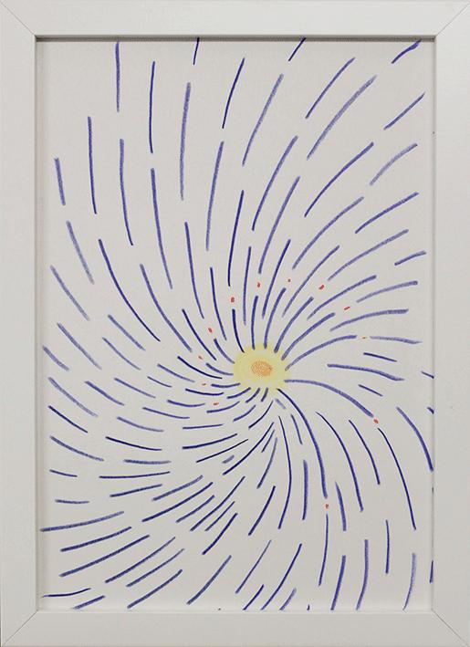 Daniel_Correa_Mejia_Untitled_11_29.6x21cm