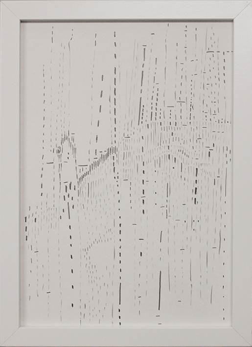 Daniel_Correa_Mejia_Untitled_15_29.6x21cm