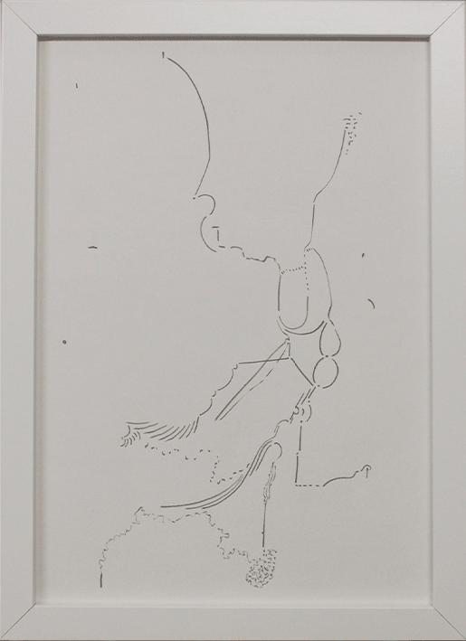 Daniel_Correa_Mejia_Untitled_16_29.6x21cm