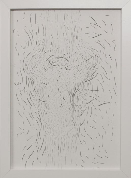 Daniel_Correa_Mejia_Untitled_17_29.6x21cm