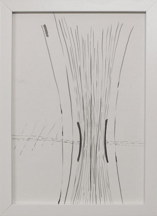Daniel_Correa_Mejia_Untitled_4_29.6x21cm