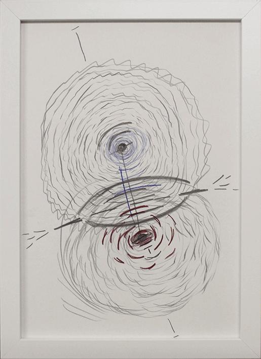 Daniel_Correa_Mejia_Untitled_5_29.6x21cm