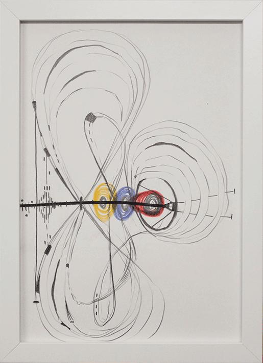 Daniel_Correa_Mejia_Untitled_6_29.6x21cm
