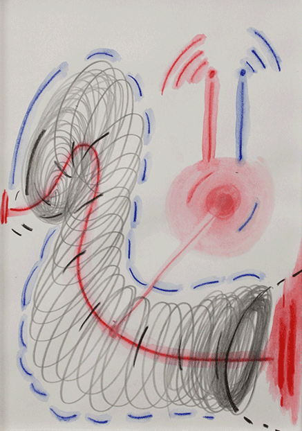 Daniel_Correa_Mejia_Untitled_8_29.6x21cm